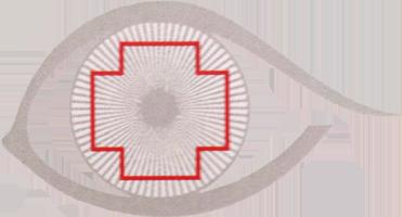 Dr. Kéry Klára - Bemutatkozás d6055beb4c